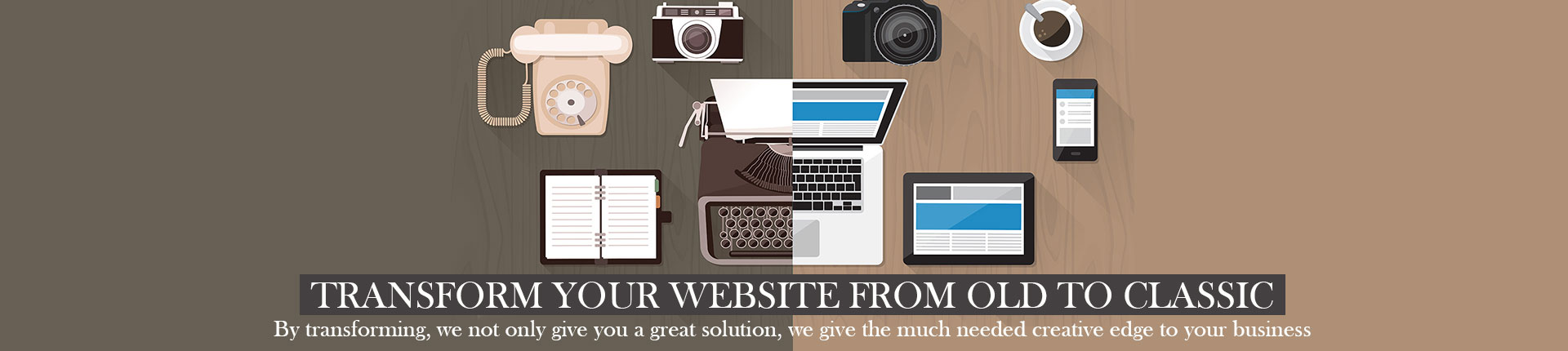 web-design-sri-lanka, best-web-design-company-sri-lanka, web-development-sri-lanka, top-web-design, creative-web-design, responsive-web-design, free-hosting web-page-design