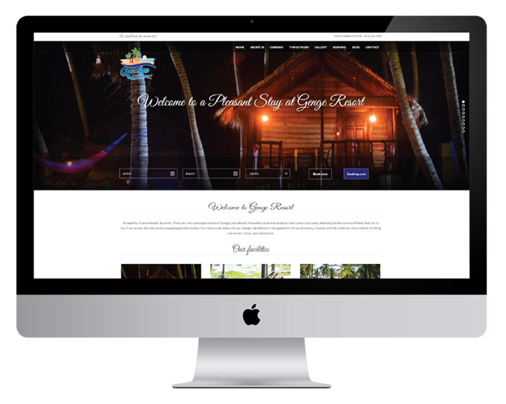 Web-lankan-portfolio-sri-lankan-web-site-developer-old-and-new-site-genge-lake-resort-new-web-site