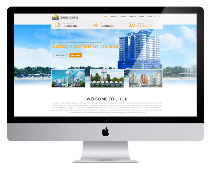 Web-lankan-portfolio-sri-lankan-web-site-developer-old-and-new-site-lh-piyasena-new-web-site