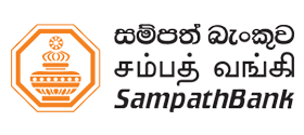 Sampath_Bank_Payment_gateway-weblankan