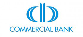 commercial-bank-logo