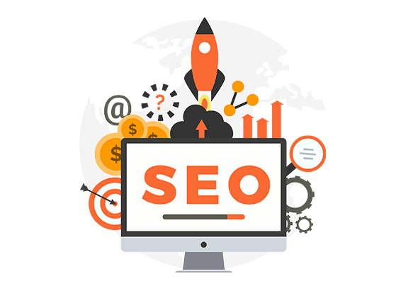 Web-Lankan-Professional-SEO-in-sri-lanka