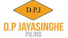 web-lankan-clients-Dp-Jayasinghe-