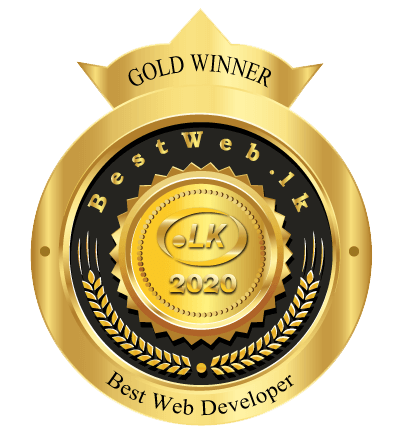 bestweb-best-developer-2020
